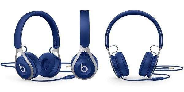 beats-ep.jpg