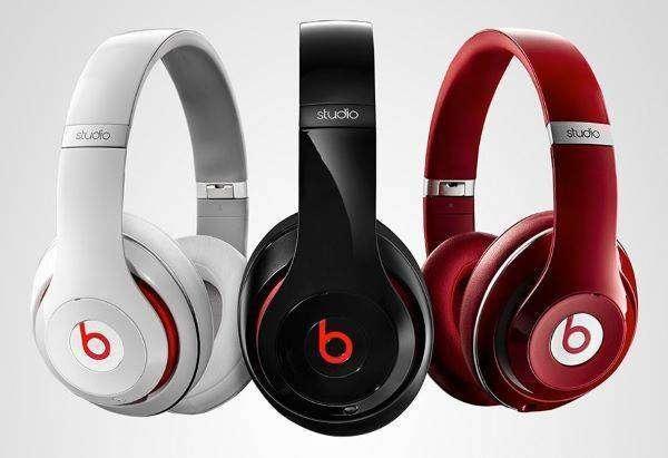 beats_studio.jpg