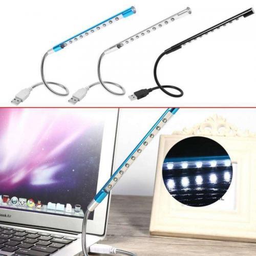 USB-fonarik-23.jpg
