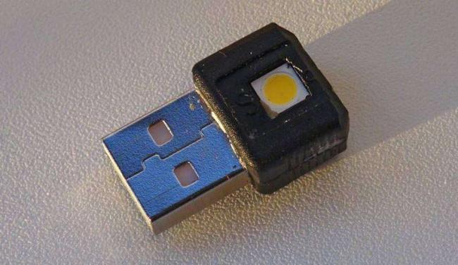 USB-fonarik-14.jpg