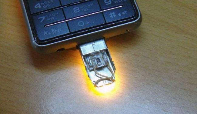 USB-fonarik-13.jpg