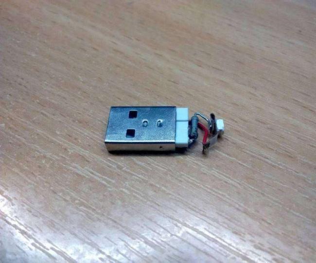 USB-fonarik-25.jpg