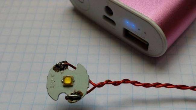 USB-fonarik-7.jpg