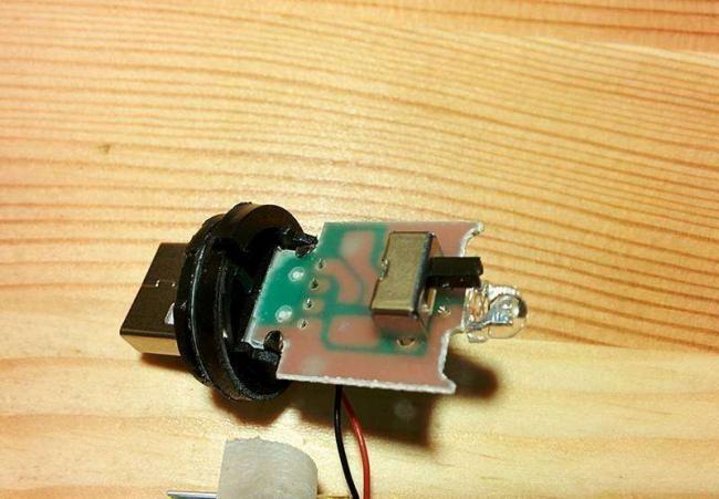 USB-fonarik-28.jpg