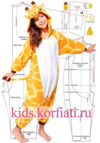 Kigurumi-pajamas-pattern-720x1031.jpg