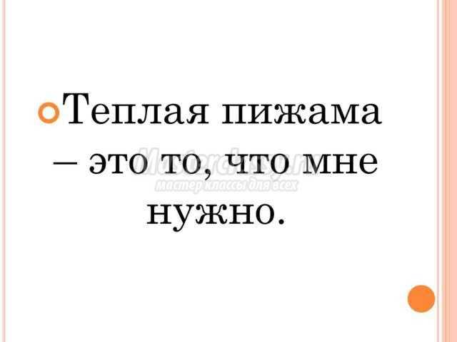 1425291947_1a_640x480.jpg