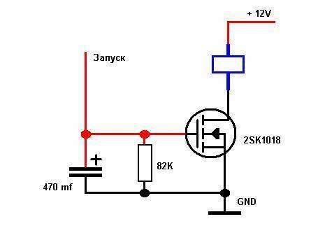 electro-19.jpg