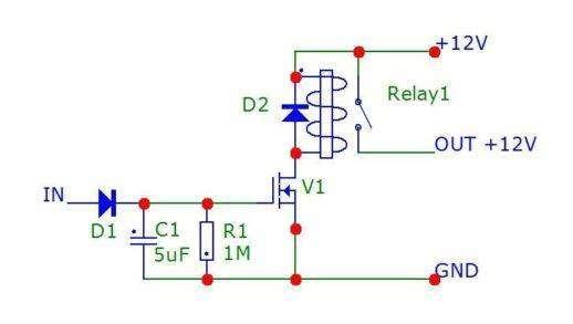 electro-20-518x293.jpg