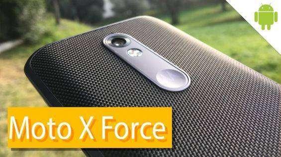 1495647232_kamery-motorola-moto-x-force.jpg