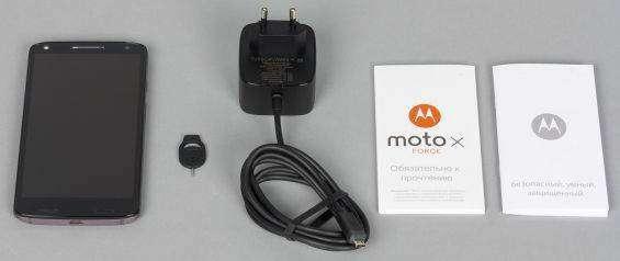 1495647281_motorola-moto-x-force-cena-i-videoobzor.jpg