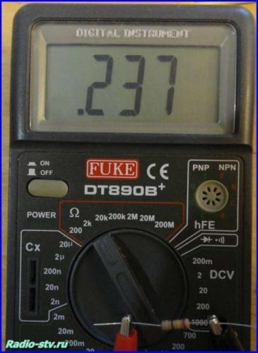 Проверка-сопротивления-резистора.jpg