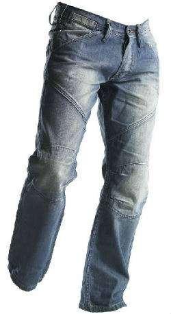 jackjones-jeans.jpg