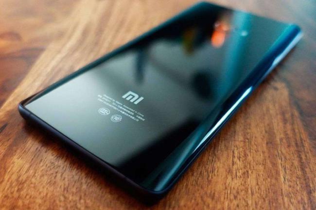 Xiaomi-Mi-6-Russia-Tamozhnya.jpg