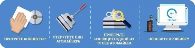 no-atomizer-found.jpg
