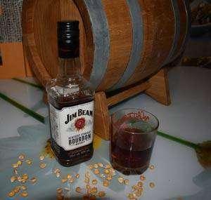 domashnij_burbon_001.jpg