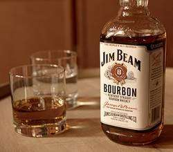 burbon_9301.jpg