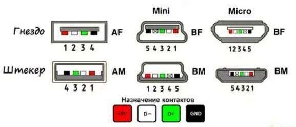 usb-charge-shema-31.jpg