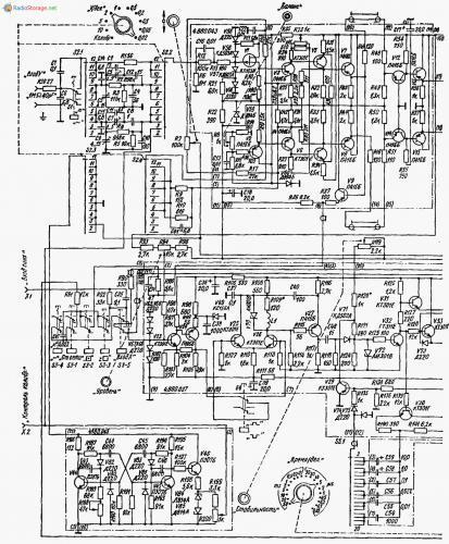 oscilloscope-c1-72-1.png