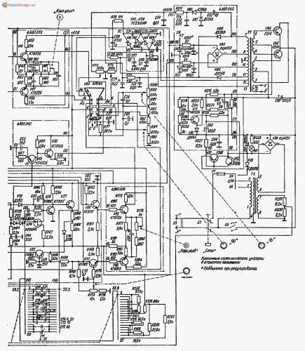 oscilloscope-c1-72-2.png