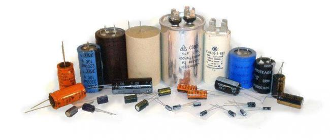 kondensator.jpg