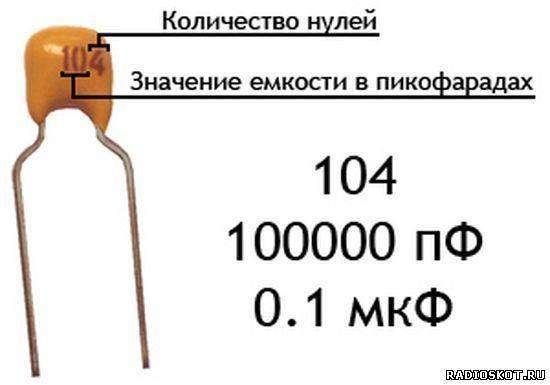 1482406621192724401.jpg