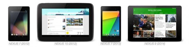 nexus9-1.jpg