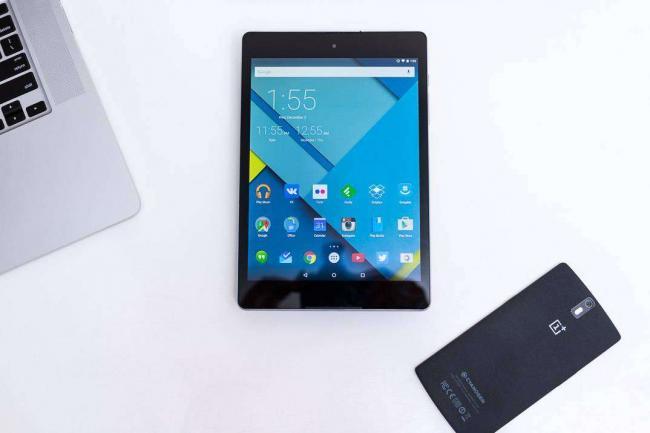 Nexus9-9.jpg