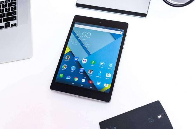 Nexus9-11.jpg