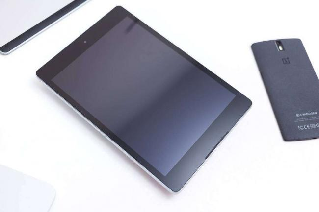 Nexus9-16.jpg