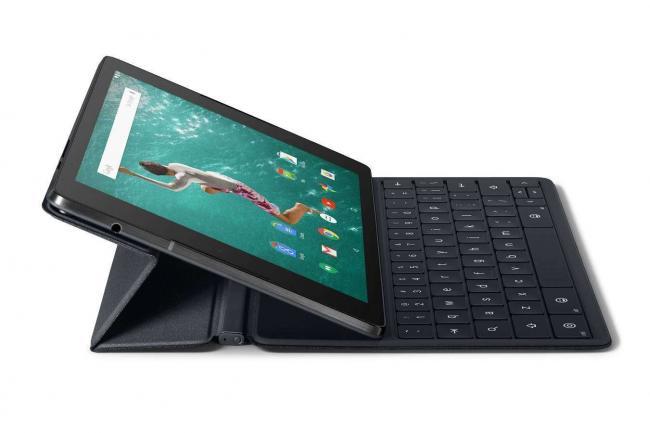 Nexus9-10.jpg