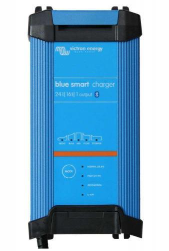 zaryadnoe-ustrojstvo-victron-blue-smart-charger-24-16-01.jpg
