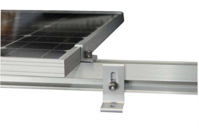 Grasol-solar-battery-roof-mounting-kit-02.jpg