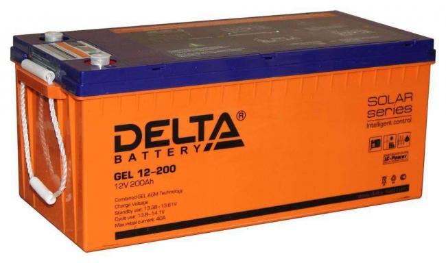 akkumulyatornaya-batareya-Delta-GEL-12-200-03.jpg