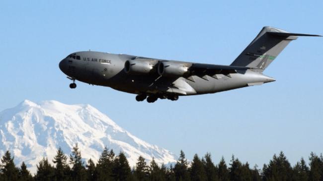 Boeing-C-17-Globemaster-III2.png