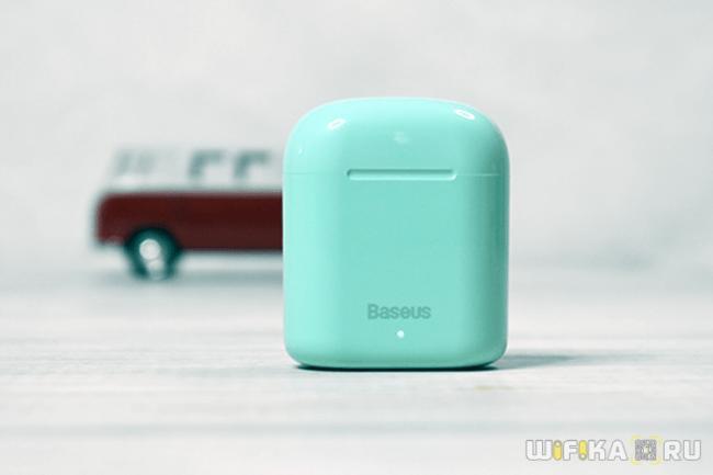 baseus-encok-w09-bluetooth-min.png