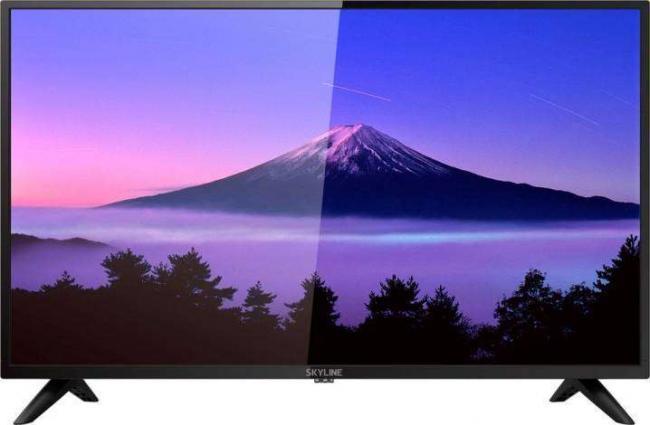 vse-o-televizorah-skyline-17.jpg