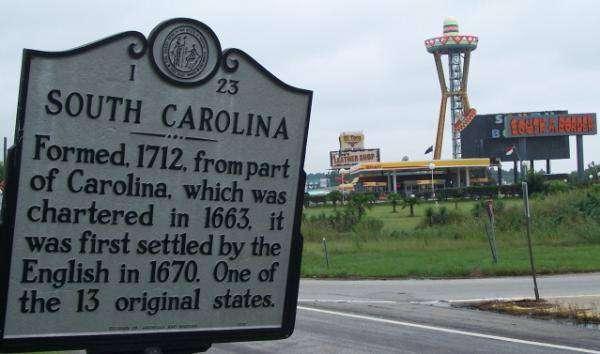 south-carolina.jpg