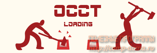 Logo_occt.png