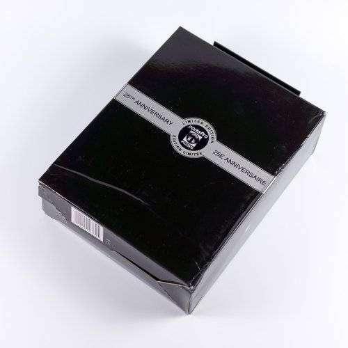 1-External-Box-500x500.jpg