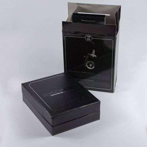 2-Internal-Box-500x500.jpg
