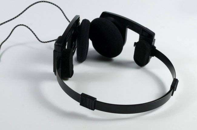 8-Headband-View-650x431.jpg