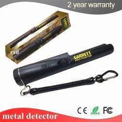 2016-upgraded-Sensitivity-Garrett-metal-detector-pro-pointer-Pinpointing-with-Bracelet-Hand-Held-Metal-Detector-Water.jpg