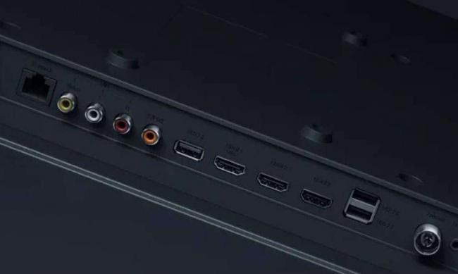 Xiaomi-Mi-TV-4A-43-Pro_3.jpg