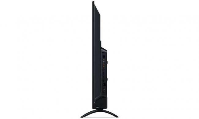 Xiaomi-Mi-TV-4A-43-Pro_4.jpg