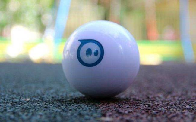Meet-Sphero-2.0-3.jpg