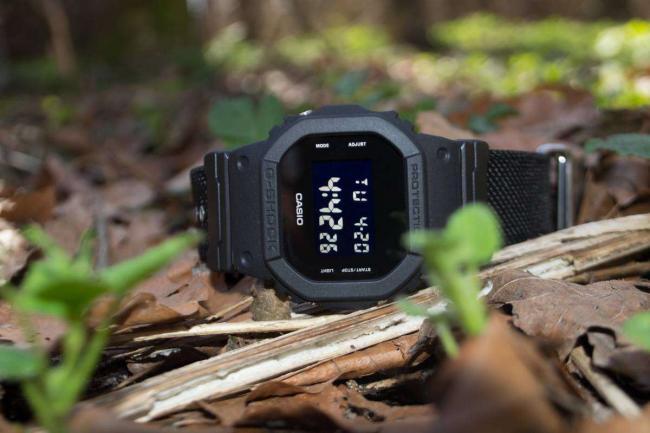 Casio-G-Shock-DW-5600BBN-1ER-review-5.jpg