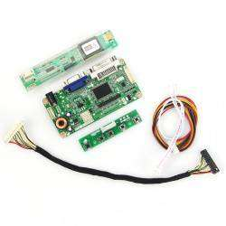 For-LTN154P1-L02-LP154WE2-TL-B2-VGA-DVI-M-RT2261-LCD-LED-Controller-Driver-Board-LVDS.jpg
