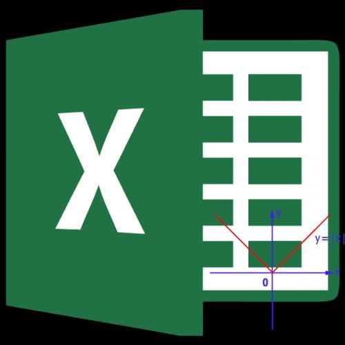 excel-delenie-po-modulju_1.png
