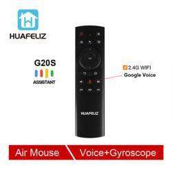G20-Voice-Control-2-4G-Wireless-G20S-Fly-Air-Mouse-Keyboard-Motion-Sensing-Mini-Remote-Control.jpg