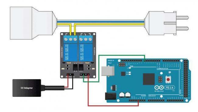 arduino-relay-diagrama.jpg